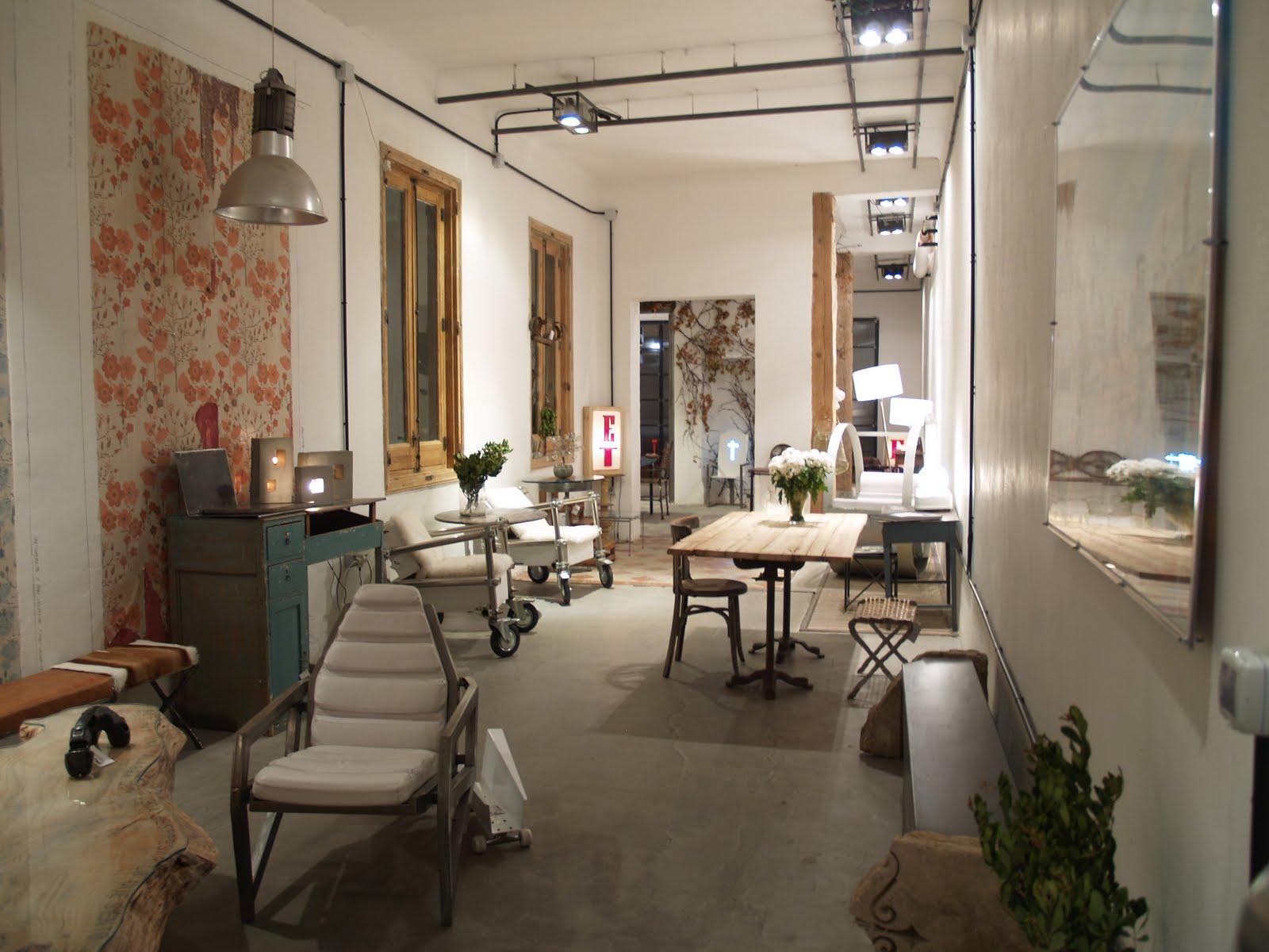 Tienda Muebles Alcorcon Amazing Ofertas De Ikea En El Folleto De  # Muebles Boom Alcorcon