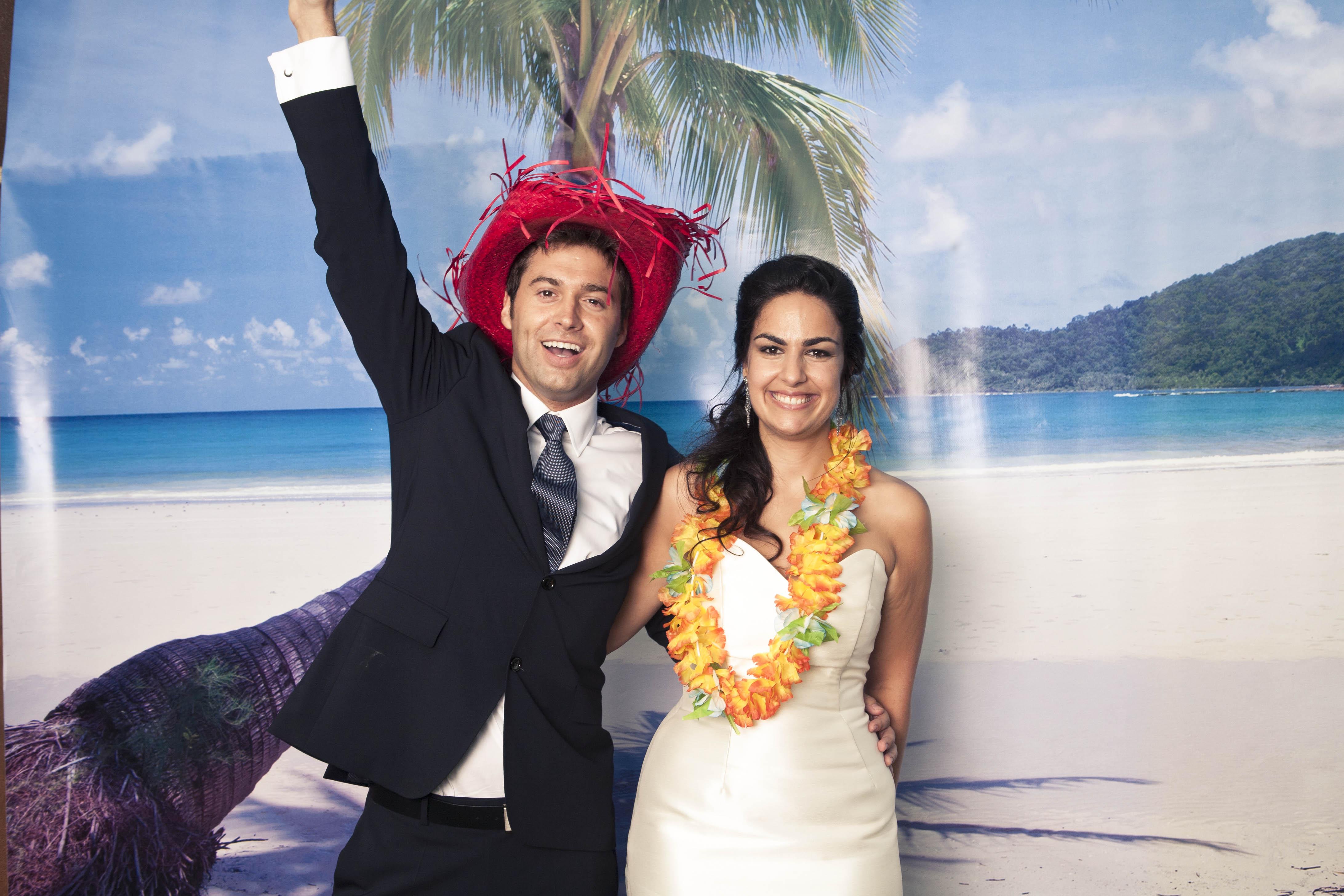 Algunas fotos de nuestra boda (que no había enseñado hasta ahora) - muymolon
