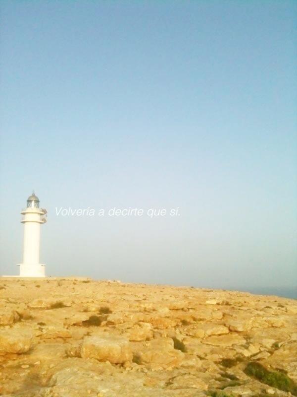 20120701-154050.jpg