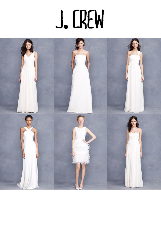 Vestidos novia 500 euros