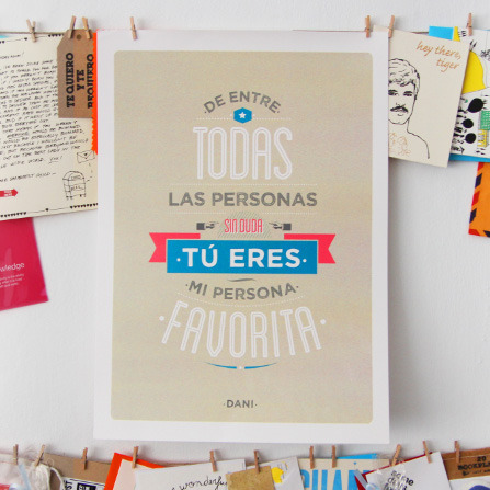 Codigo descuento mr wonderful shop