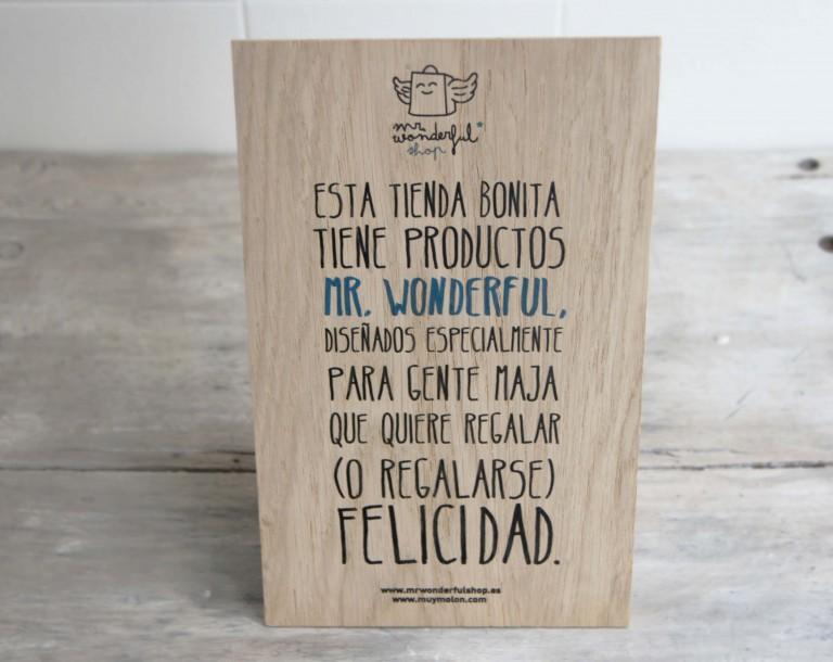 Hoy desvelamos los nombres de nuestros nuevos puntos de venta en España.