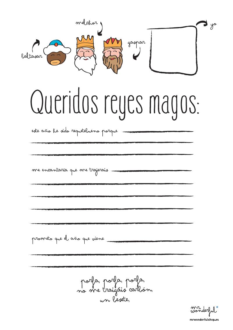 carta_reyes_2