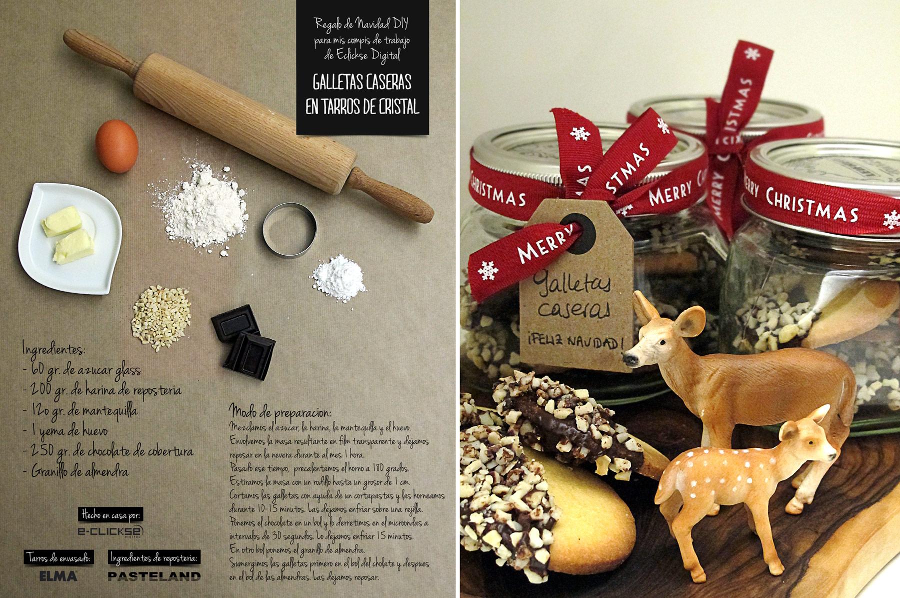 Regalos bonitos para navidad mr wonderful ha diseado una - Regalos bonitos para navidad ...