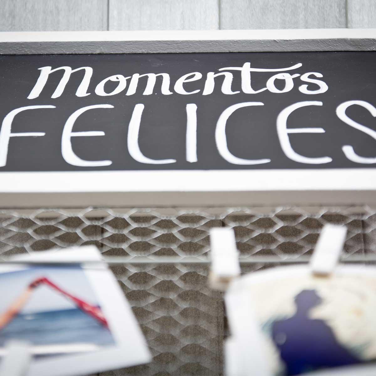 MRWONDERFUL_07012013_PIZARRA-MOMENTOS-FELICES_03