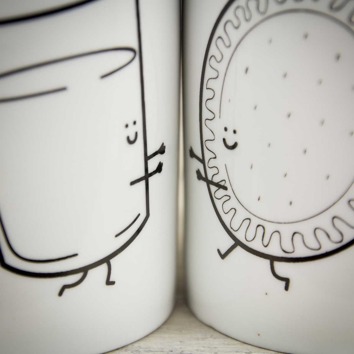 MRWONDERFUL_SEMANA-24012013_TAZA-BETTER-TOGETHER_04