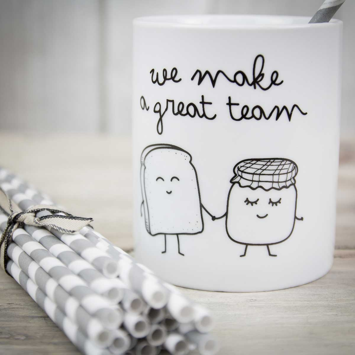 MRWONDERFUL_SEMANA-24012013_TAZA-WE-TEAM_03