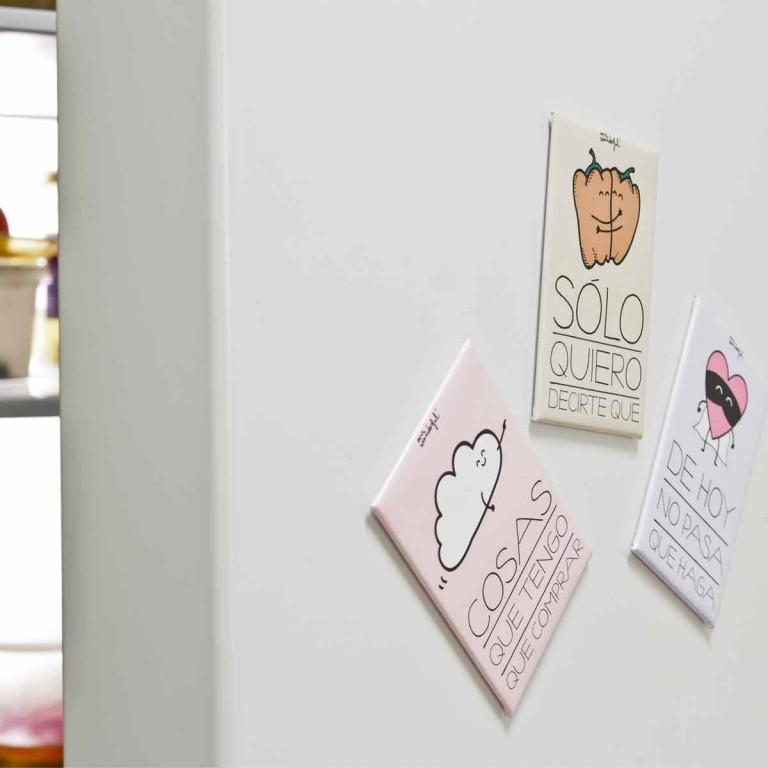 Nuevos productos en Mr.Wonderful shop