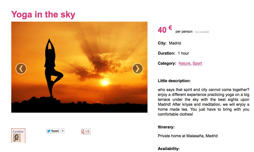 Captura de pantalla 2013-03-14 a la(s) 18.16.41
