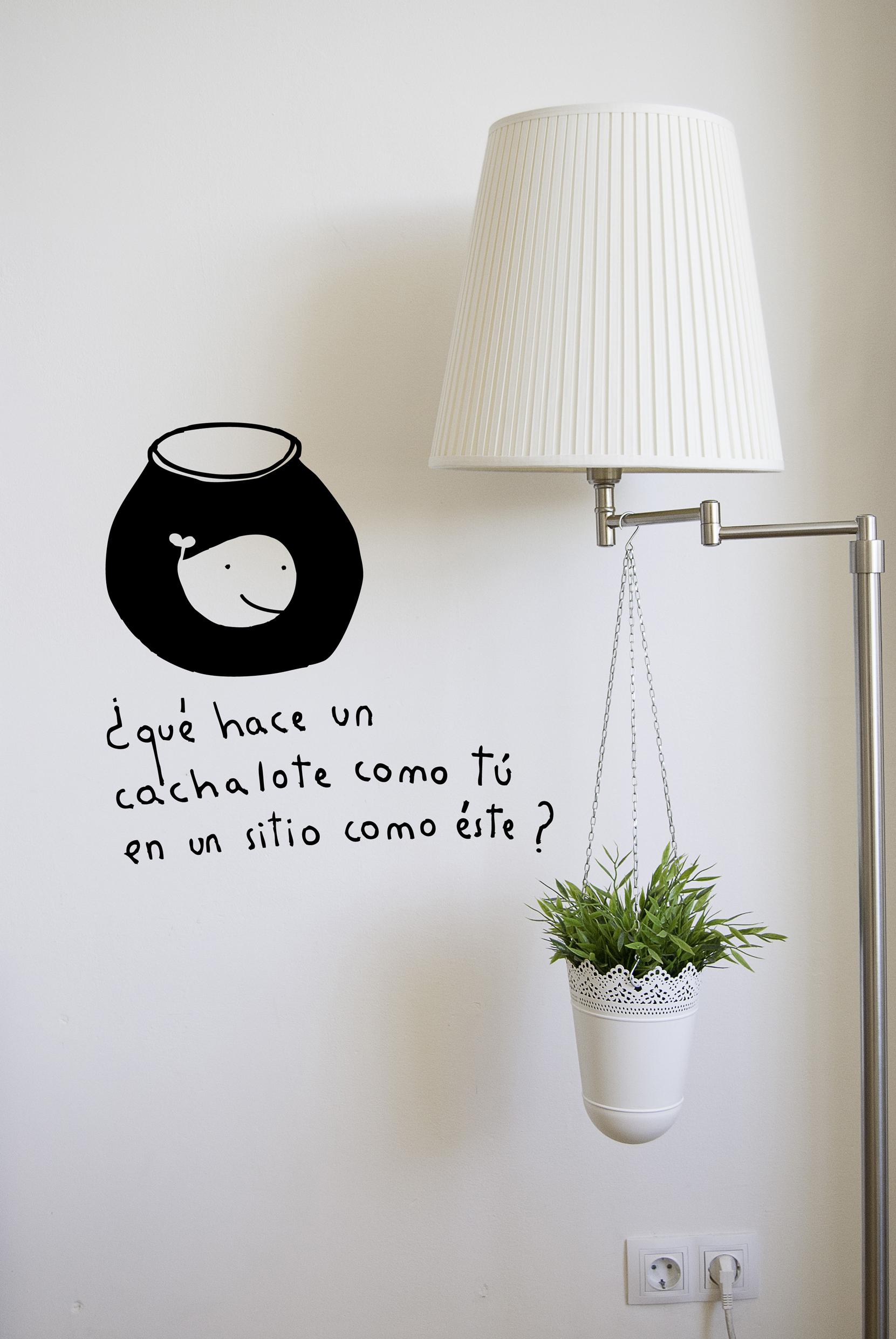HOMMUSAPIENS_cachalote_B