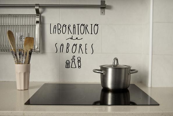 HOMMUSYUMMY_Laboratorio_de_sabores_B