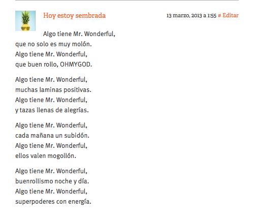Captura de pantalla 2013-04-02 a la(s) 12.50.14