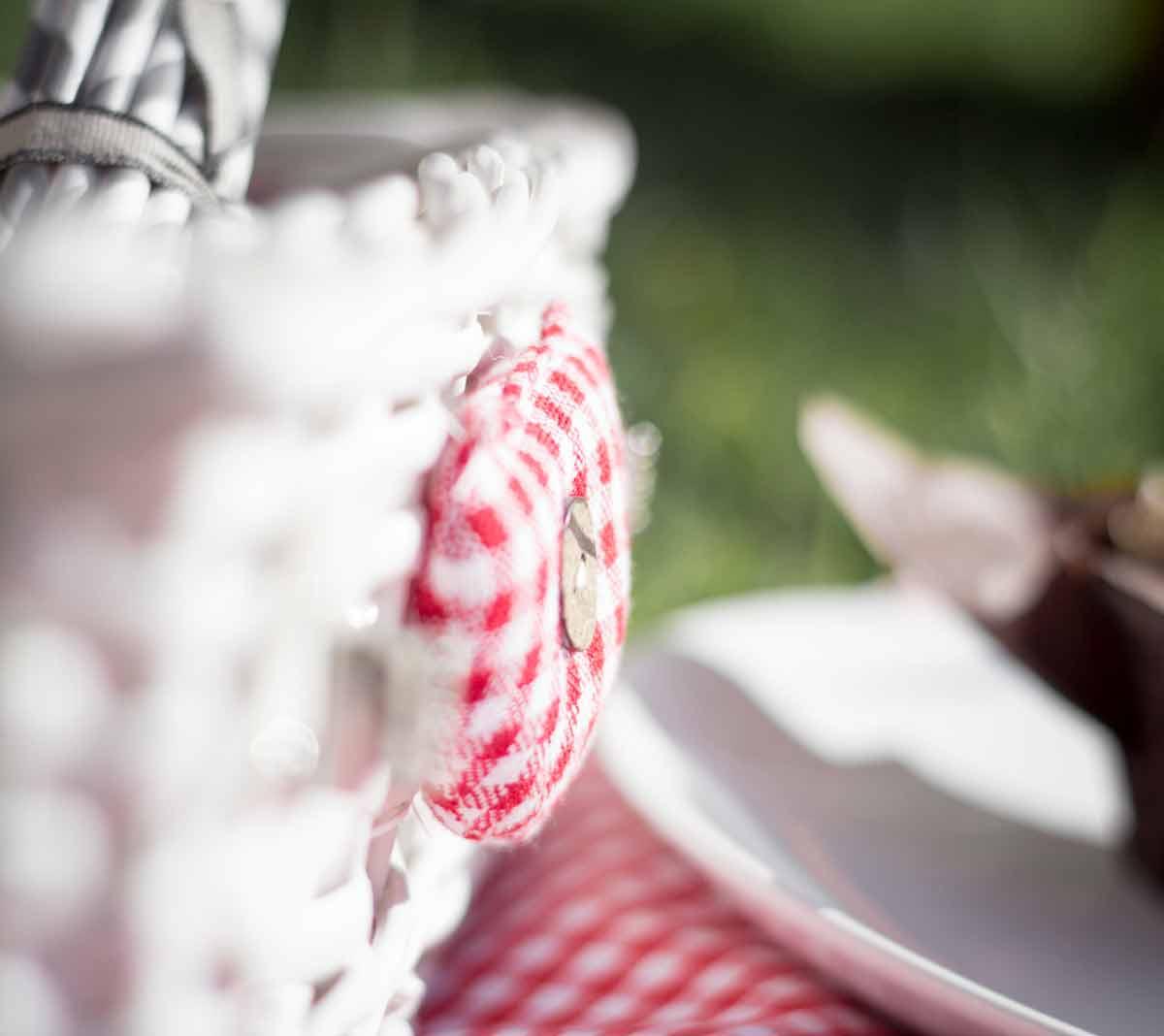 mrwonderful_cesta-picnic_02