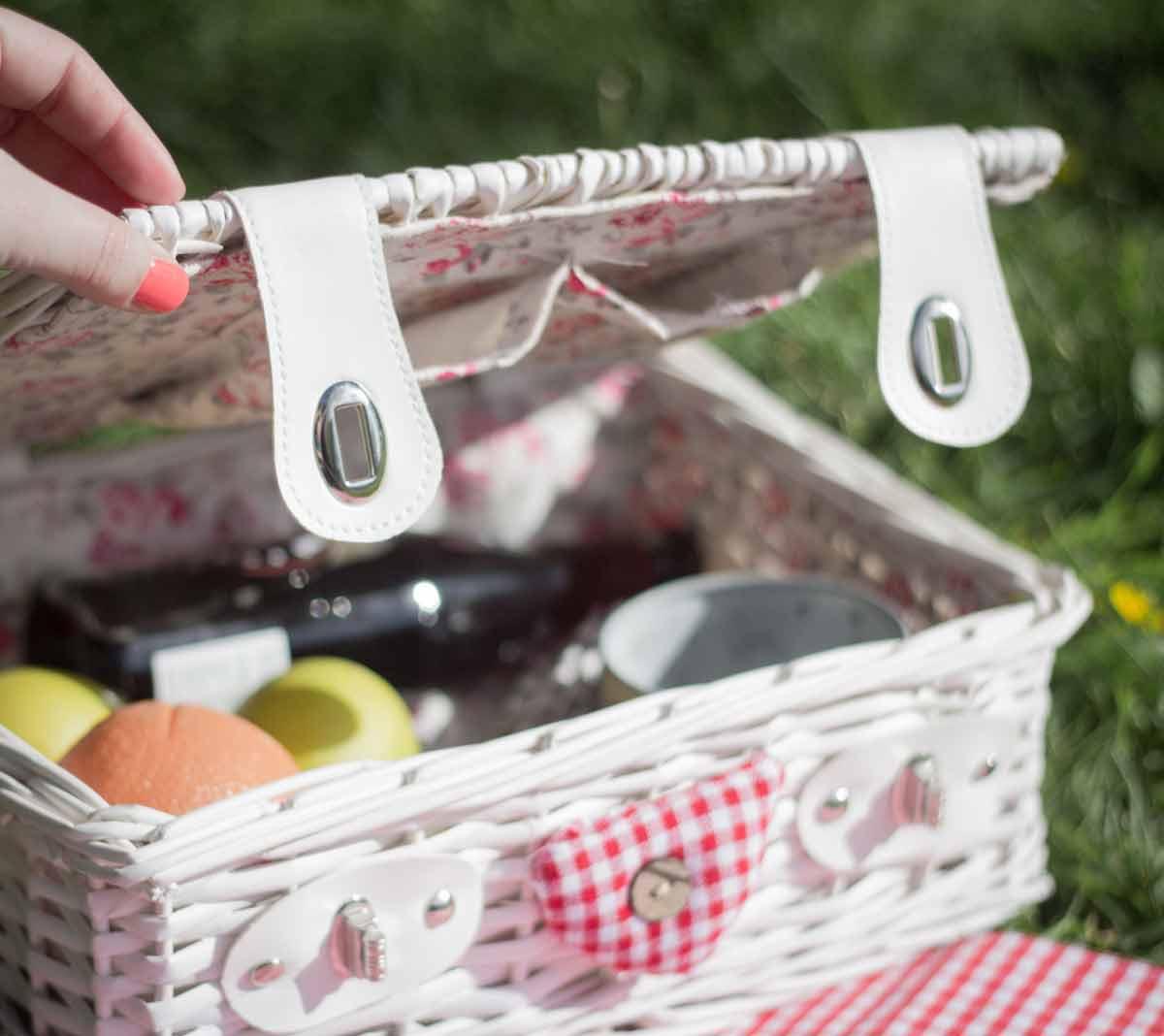 mrwonderful_cesta-picnic_03