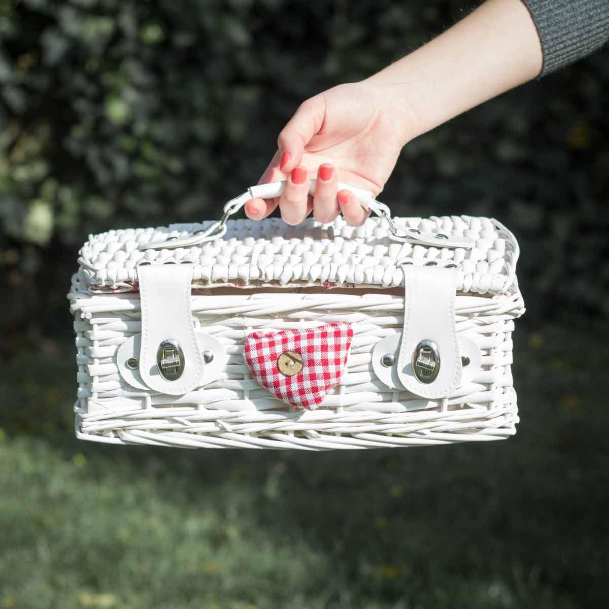 mrwonderful_cesta-picnic_05