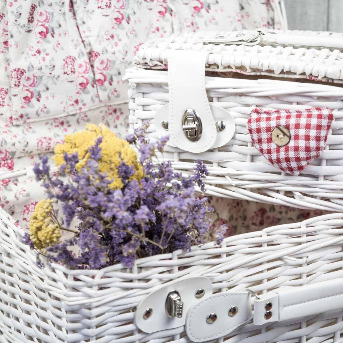 mrwonderful_cesta-picnic_12
