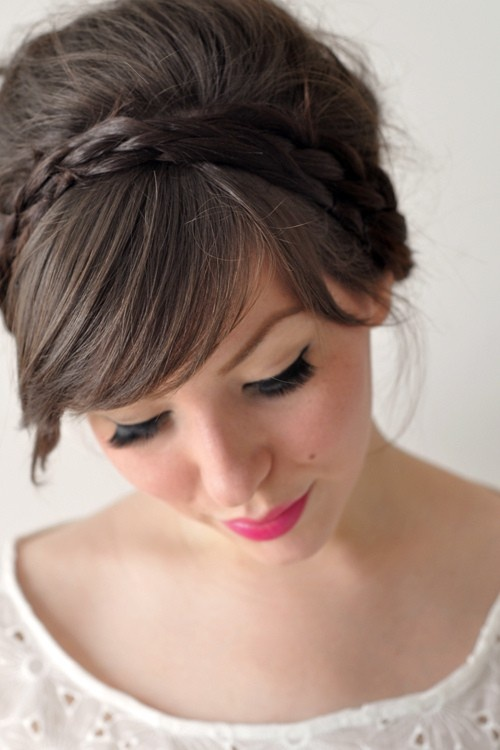 MrWonderful_peinados_maquillaje_2