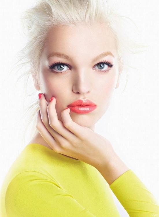 MrWonderful_peinados_maquillaje_8