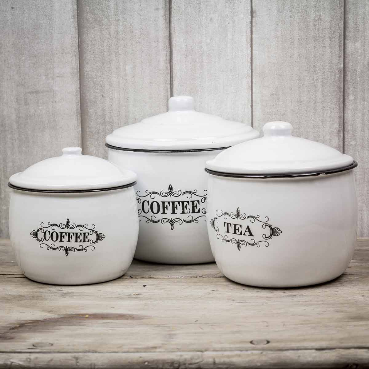 mrwonderful_potes_ceramica_blancos_coffe-tea_01