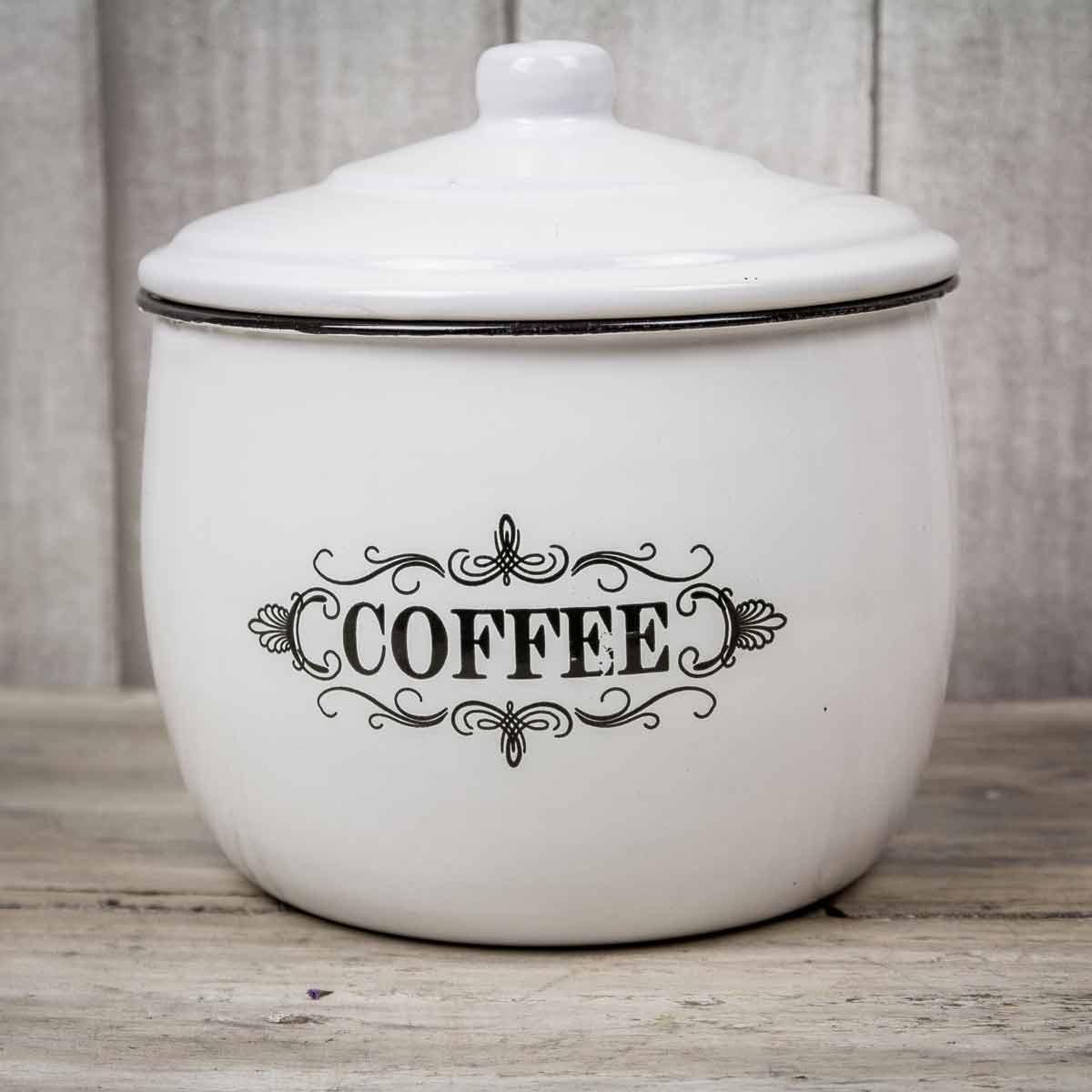 mrwonderful_potes_ceramica_blancos_coffe-tea_02