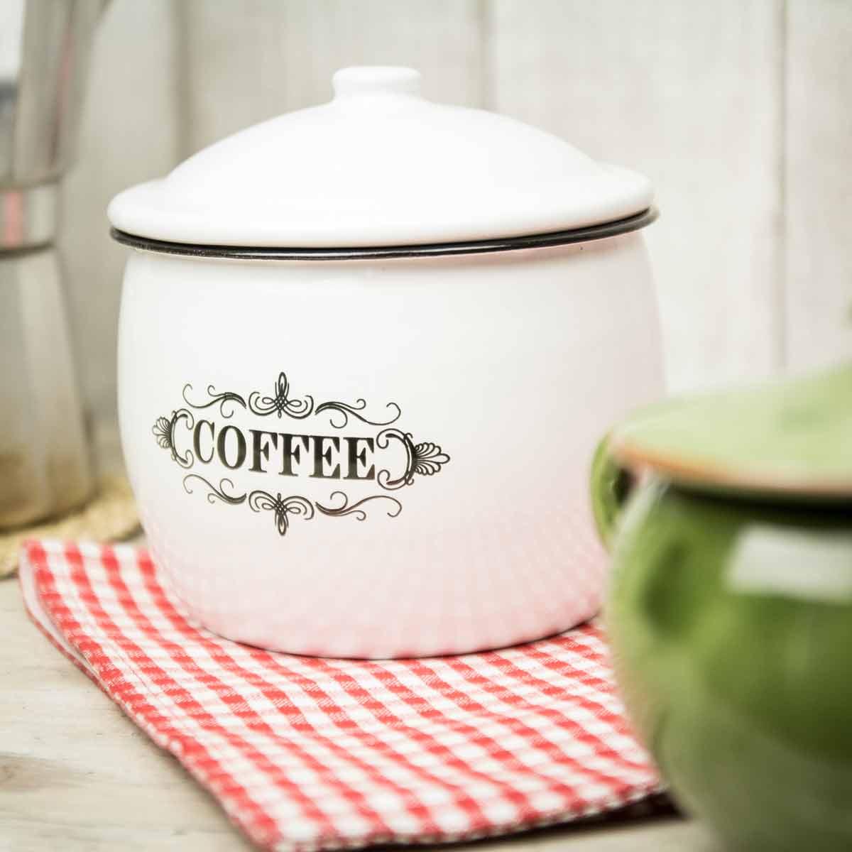 mrwonderful_potes_ceramica_blancos_coffe-tea_05
