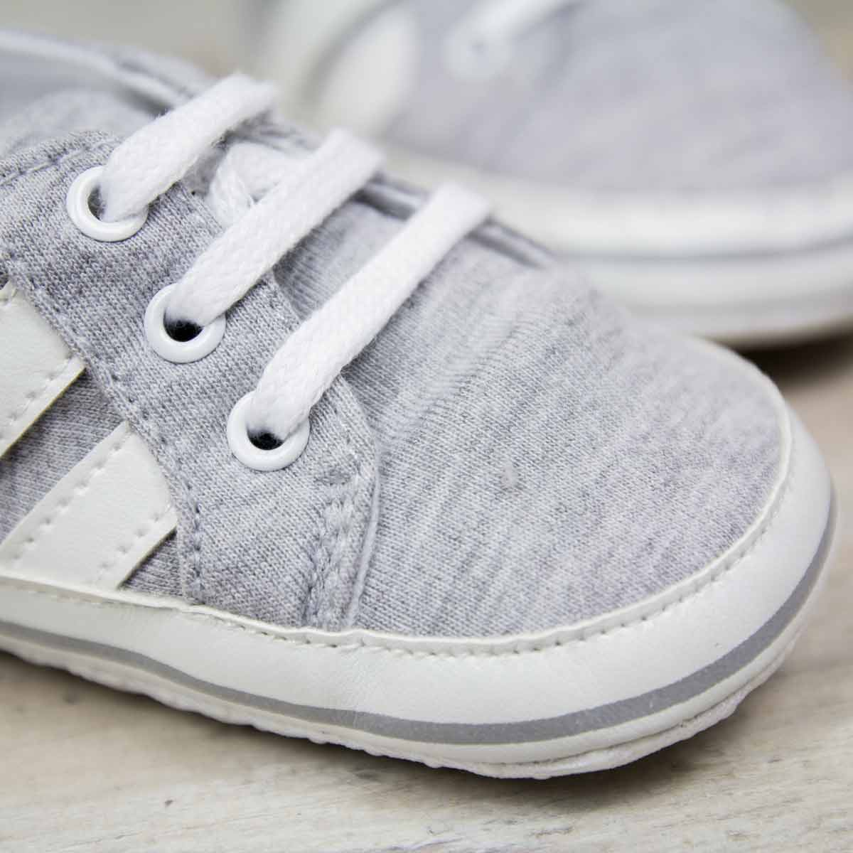 mrwonderful_zapatos-bebe_08