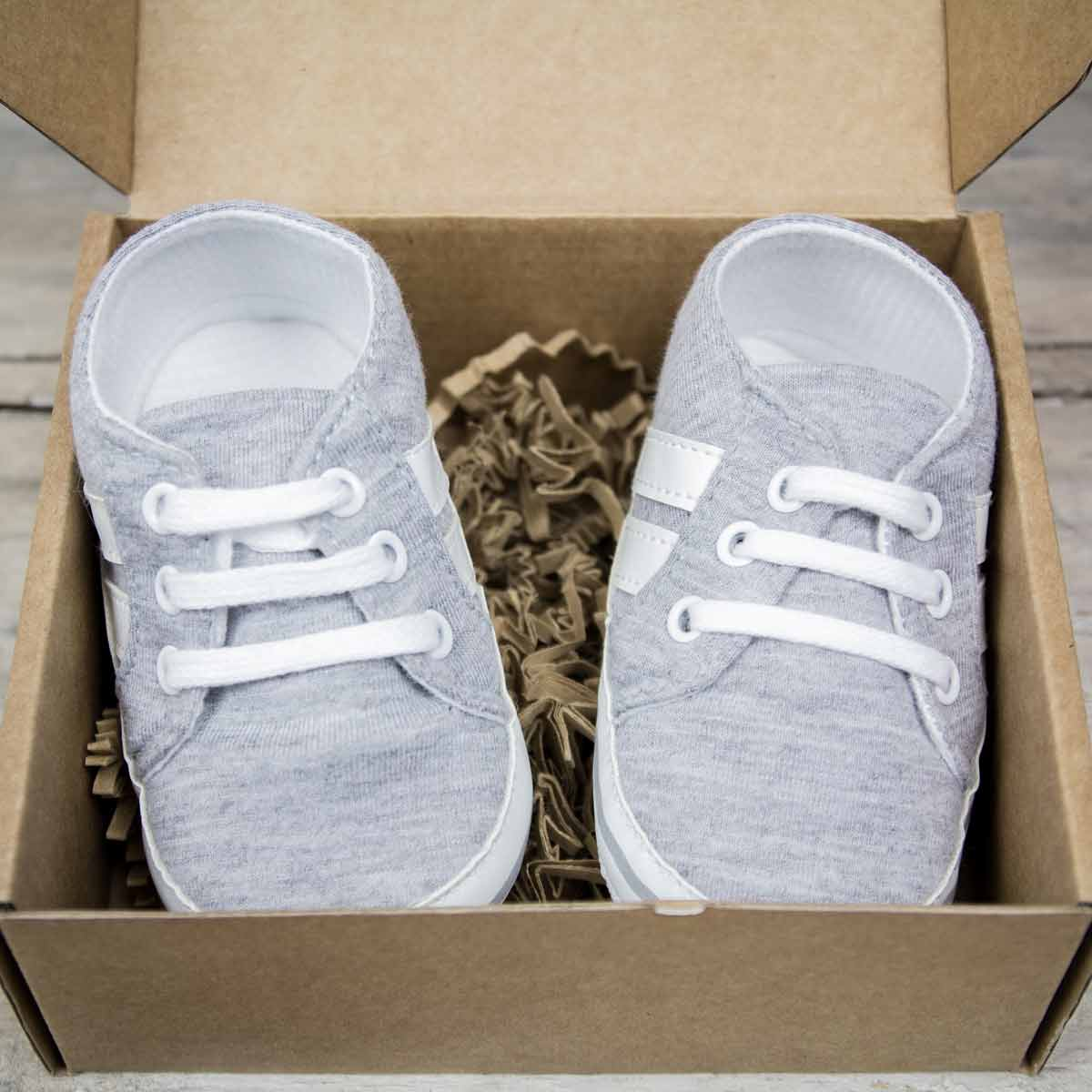 mrwonderful_zapatos-bebe_09