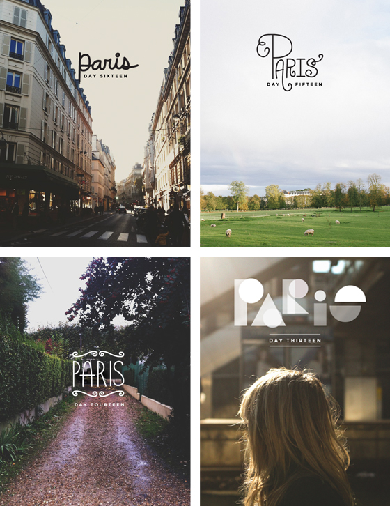 Paris_Type_1