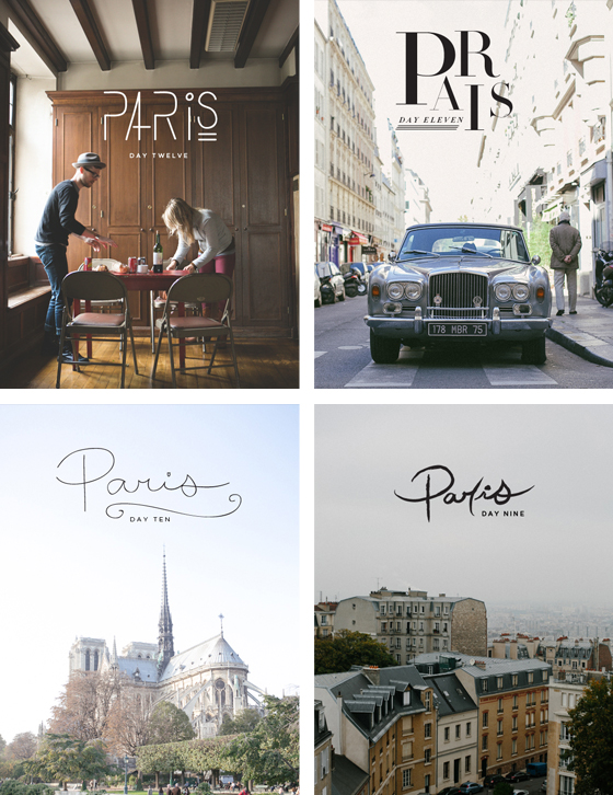 Paris_Type_2