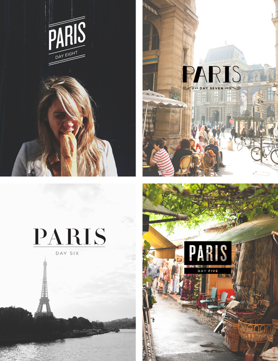 Paris_Type_3