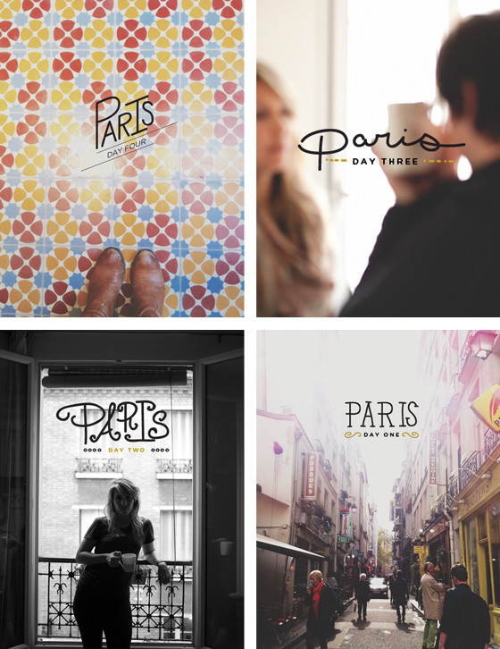 Paris_Type_4