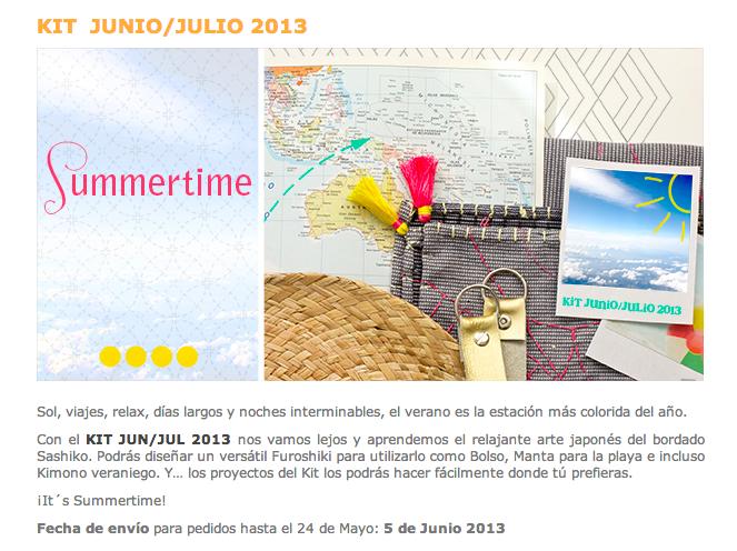 Captura de pantalla 2013-05-26 a la(s) 19.30.23