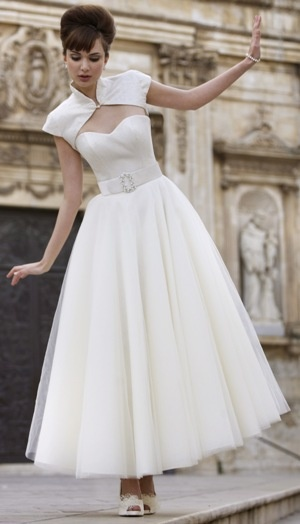 Mr_Wonderful_vestidos_de_novia_cortos_24