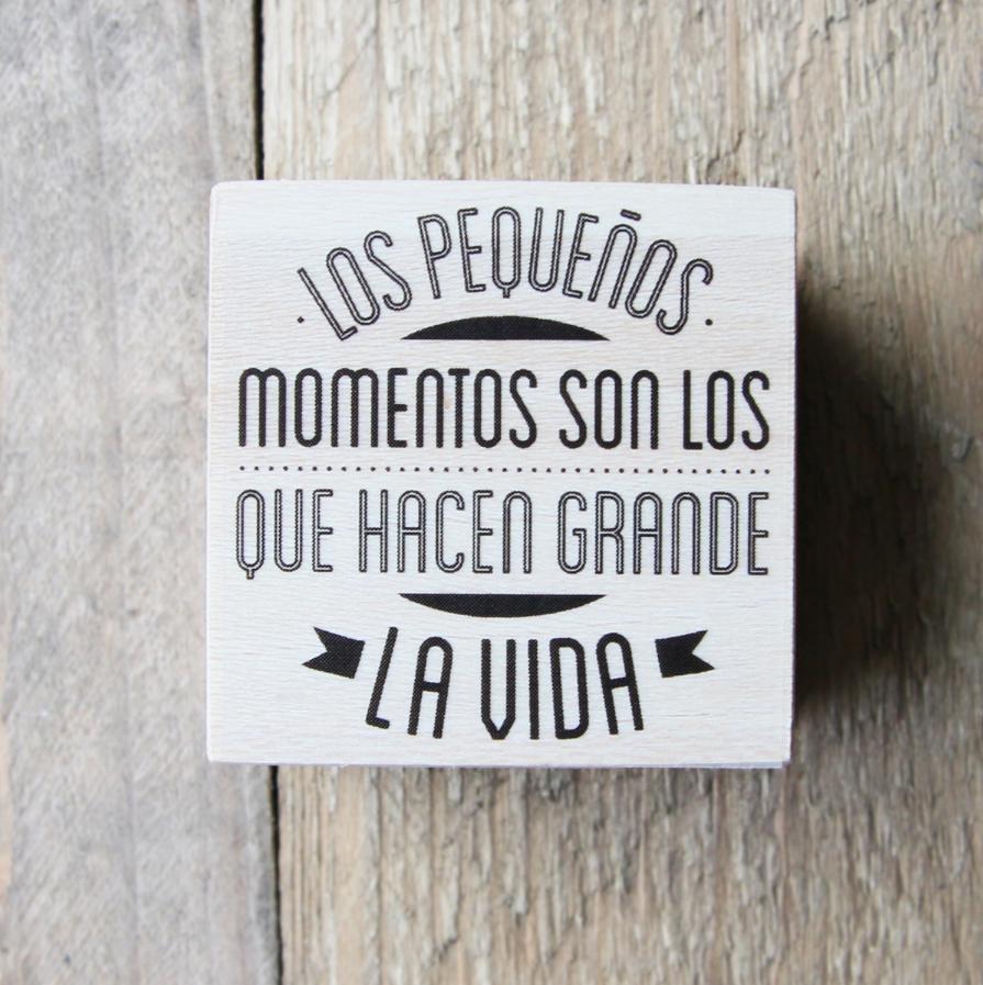 sello-mr-wonderful-los-pequenos-momentos-son-los-que-hacen-grande-la-vida_03