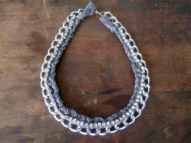 tagg_diy_necklace_feb