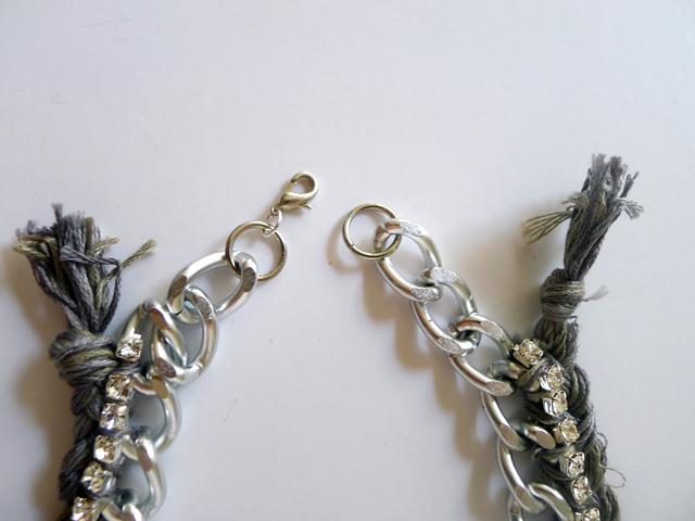tagg_diy_necklace_feb4