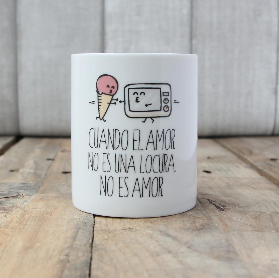taza-mr-wonderful-cuando-el-amor-no-es-una-locura-no-es-amor_03