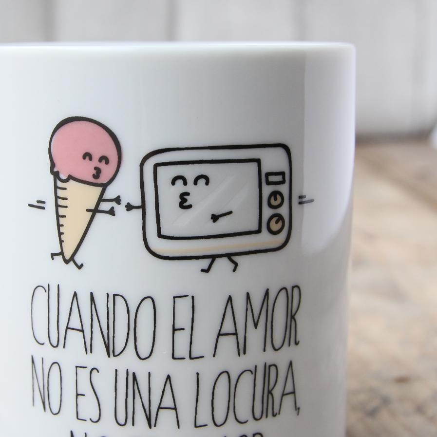 taza-mr-wonderful-cuando-el-amor-no-es-una-locura-no-es-amor_04