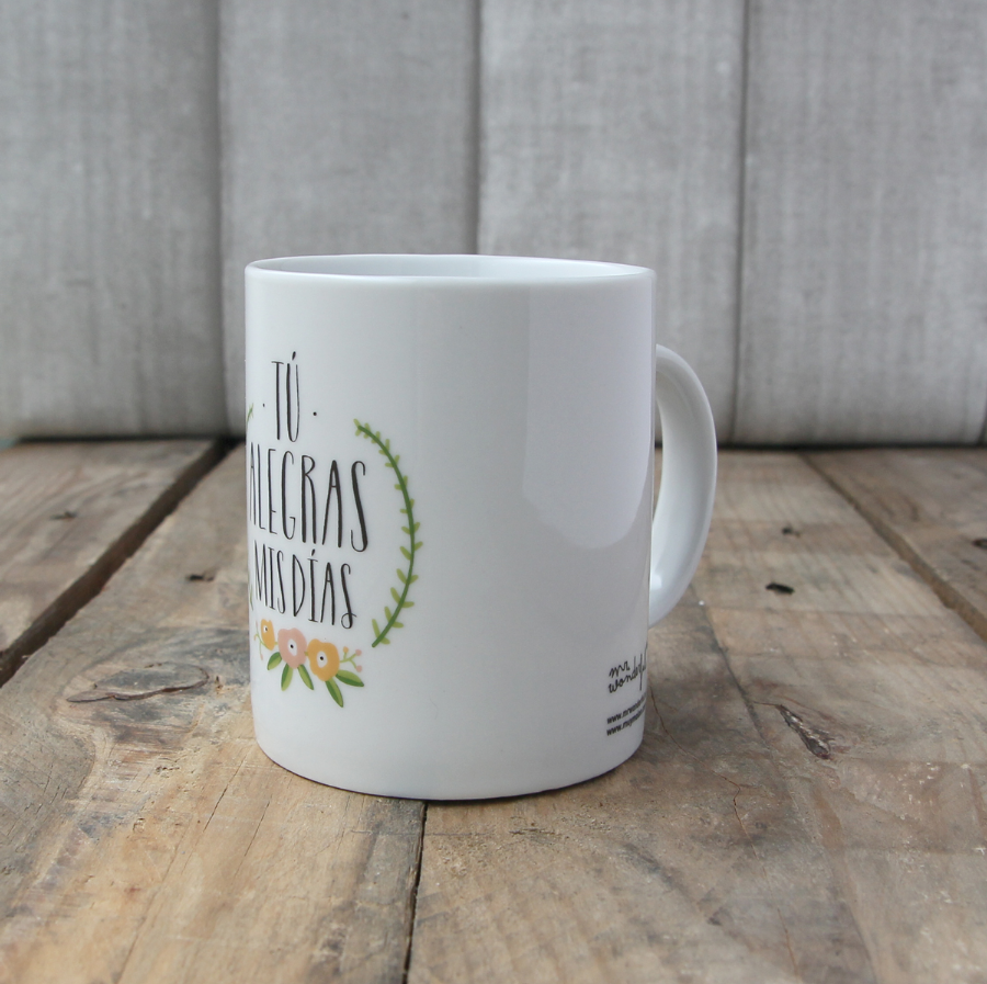 taza-mr-wonderful-tu-alegras-mis-dias_01