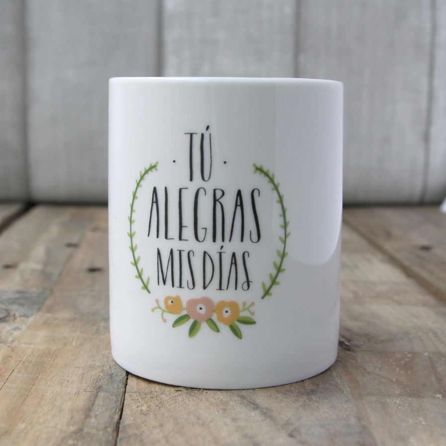 taza-mr-wonderful-tu-alegras-mis-dias_02