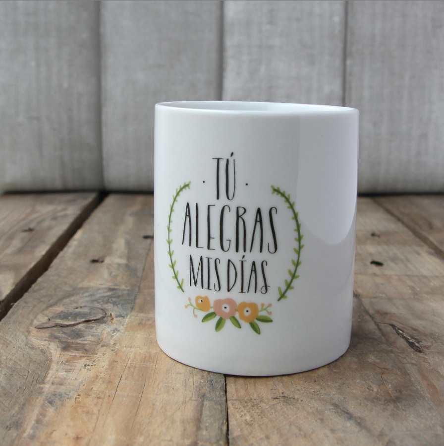 taza-mr-wonderful-tu-alegras-mis-dias_03