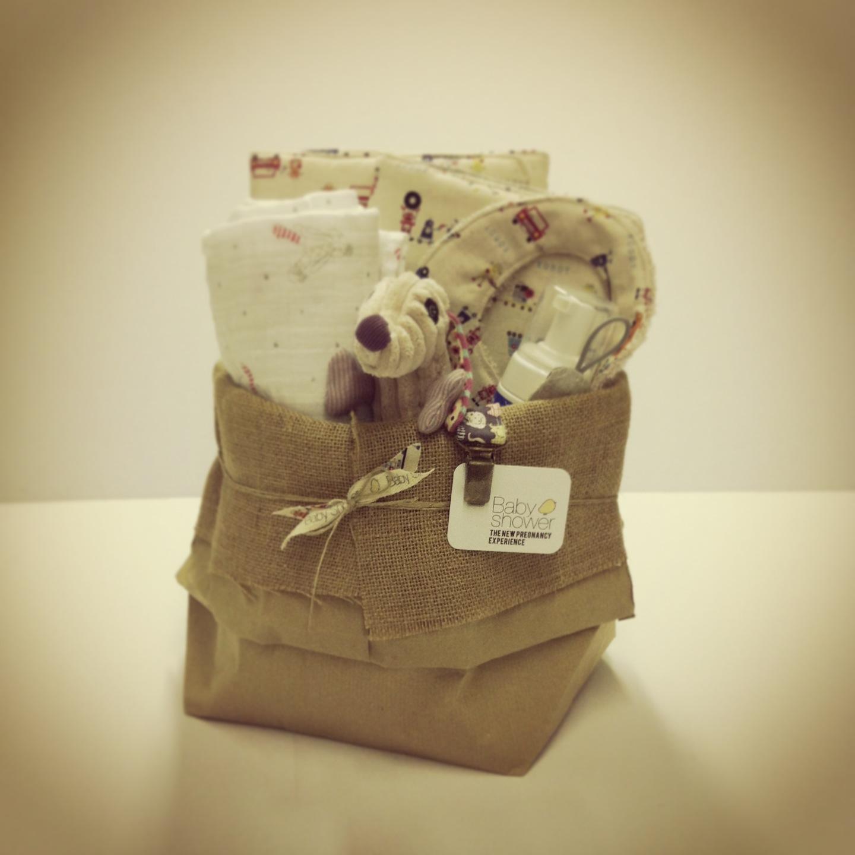 CANASTILLA BABYSHOWER (2)