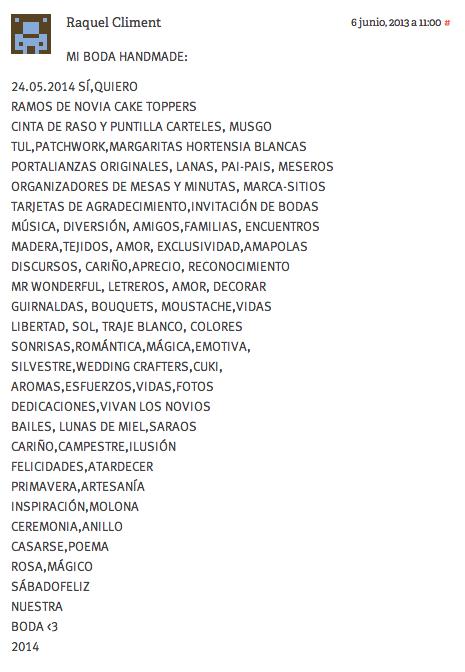 Captura de pantalla 2013-06-09 a la(s) 21.35.42