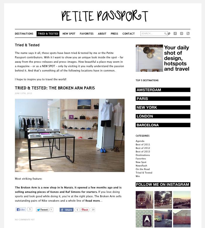 Captura de pantalla 2013-06-14 a la(s) 15.02.38