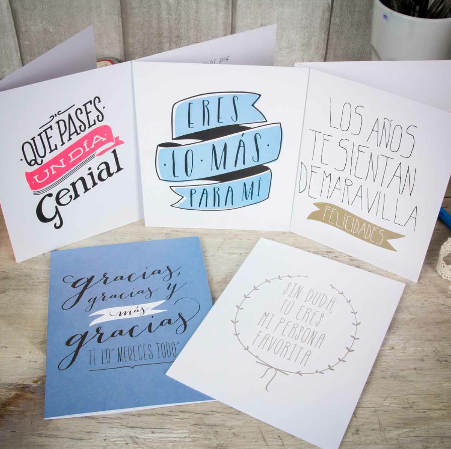 Mr_Wonderful_shop_tarjetas_felicitacion_Wonder_018