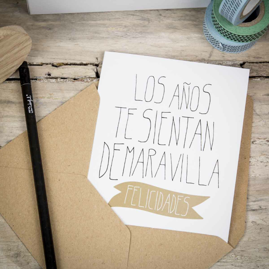Mr_Wonderful_shop_tarjetas_felicitacion_Wonder_02