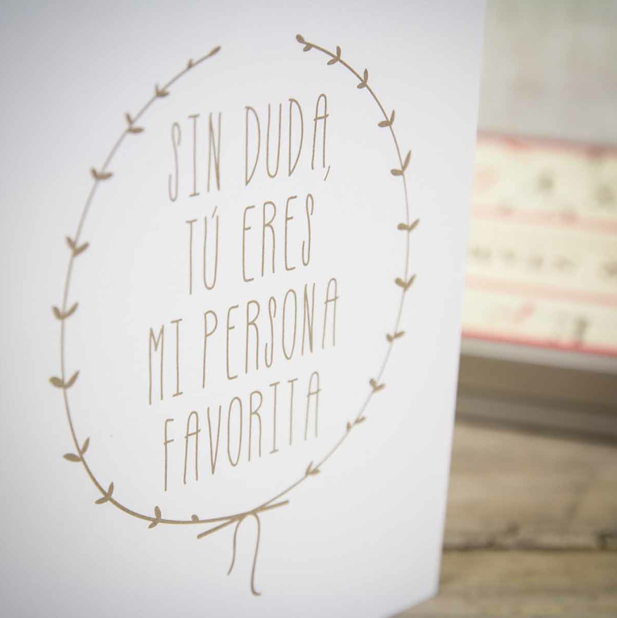 Mr_Wonderful_shop_tarjetas_felicitacion_Wonder_09