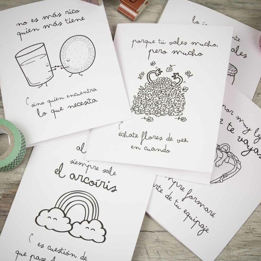 Mr_Wonderful_Shop_Tartjetas_wonderconsejos_02