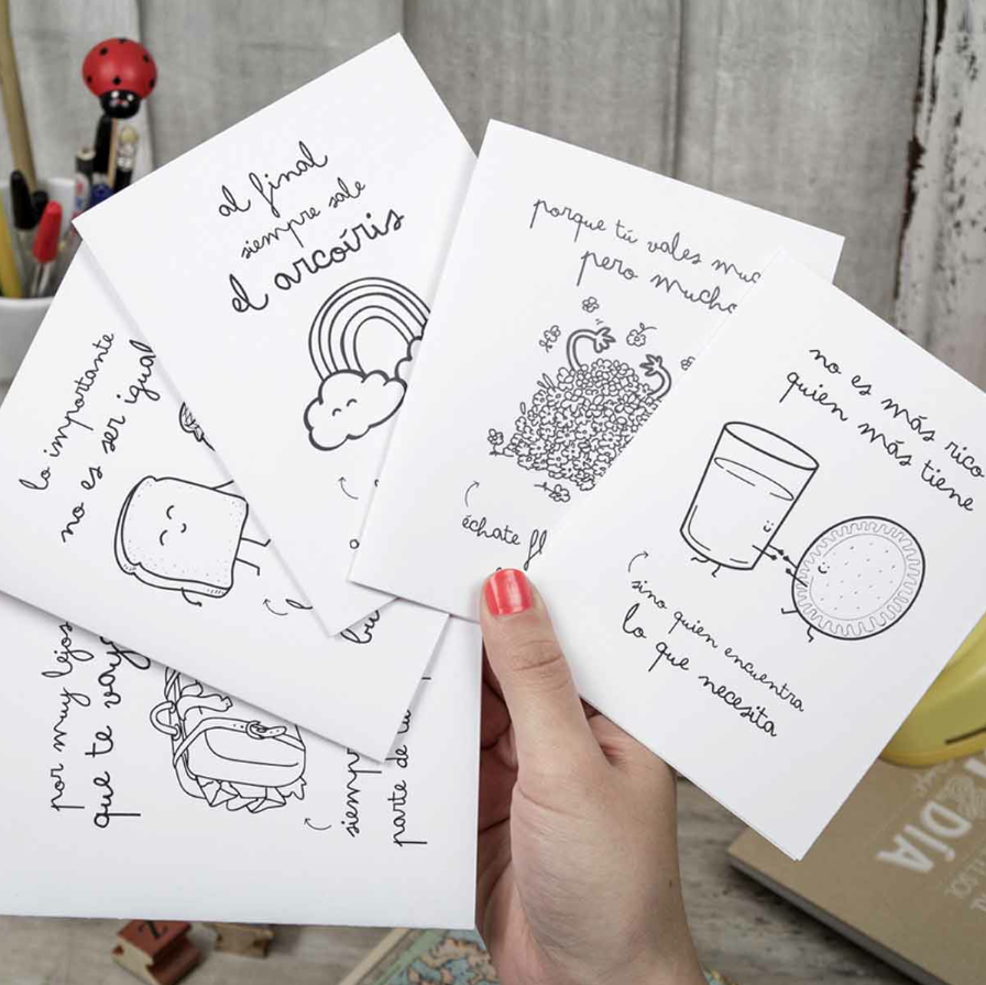 Mr_Wonderful_Shop_Tartjetas_wonderconsejos_05