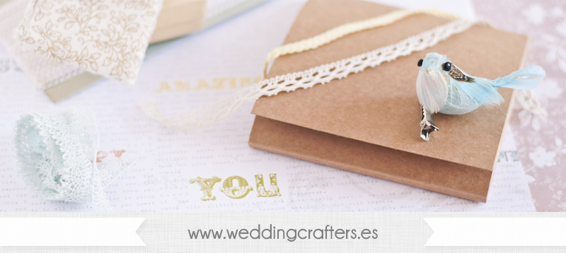WeddingCrafters_Imagen_07